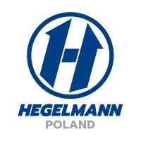 ООО Hegelmann Transporte Sp. z o.o.