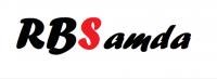 RBSamda