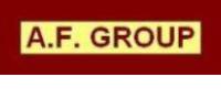A.F. Group