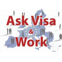Ask Visa & Work