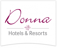 Donna Hotels & Resorts