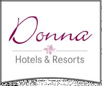 Donna Hotels & Resorts