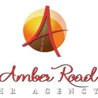 Amberroad