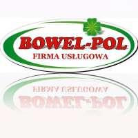 Bowel-Pol