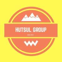 Hutsul group