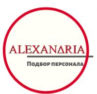 "ЦСБ ""Александрия"""