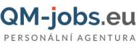 qm-jobs.eu