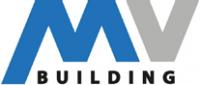 MV BUILDING, s.r.o.
