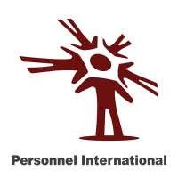 Personnel International Sp. z o. o.