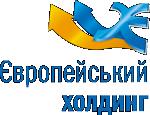 "ООО ""Европейский холдинг"""