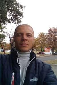 Александр Рудый