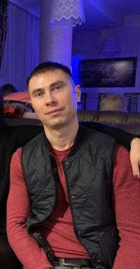 Федорцов Евгений