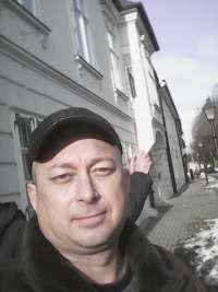 Брызгун Сергей