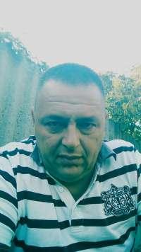 Руслан Касян